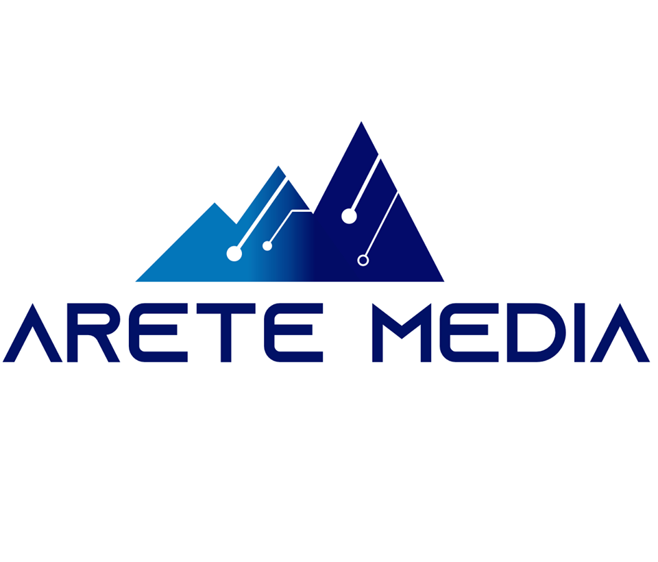 SEO and Digital Marketing Services - Arete Media